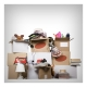 Basic Tips for Keeping Clothes in Storage